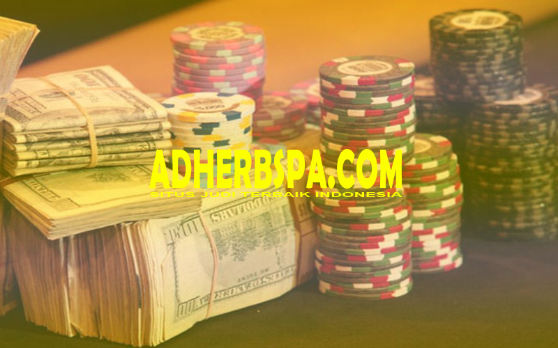 Syarat Mudah WD Judi Poker PKV Games