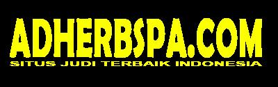 Situs Judi Terbaik Indonesia