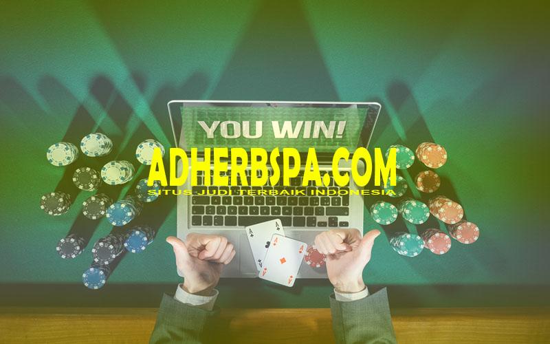 Ranking Kombinasi Kartu Poker Online Terbaik untuk All In